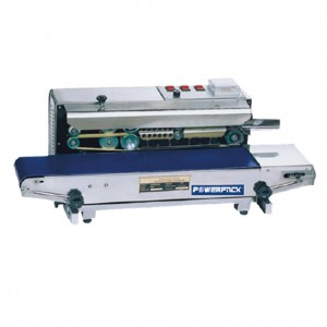 Continuous Band Sealer SF-150W