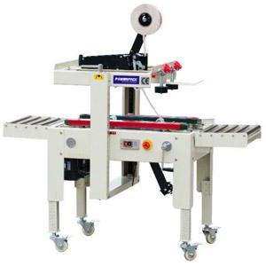 Semi Automatic Carton Sealer FXJ-4030