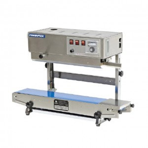 Continuous Band Sealer SF-150LW (Stand Model)