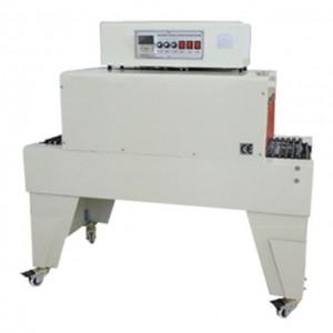 Mesin Thermal Shrink BSD-350B