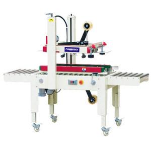 Semi Automatic Carton Sealer FXJ-6050B