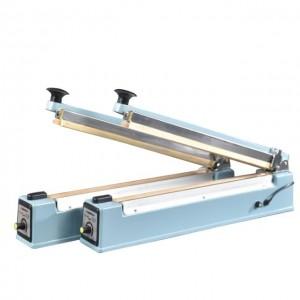 Hand Sealer PCS-300C