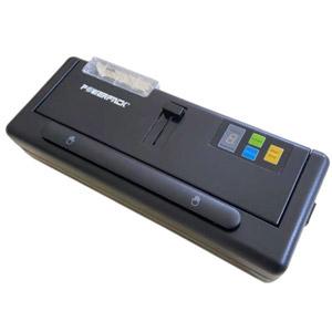 Household Vacuum Sealer DZ-290