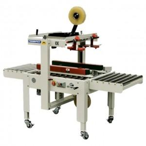 Semi Automatic Carton Sealer FXJ-5050