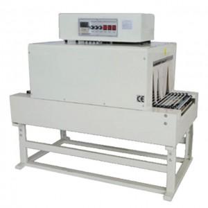 Mesin Thermal Shrink BSD-200