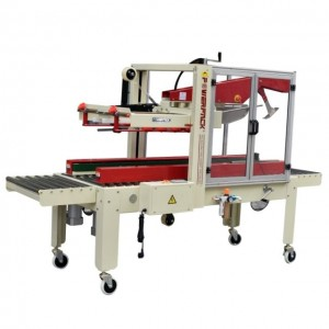 Semi Automatic Carton Sealer FX-AT5050