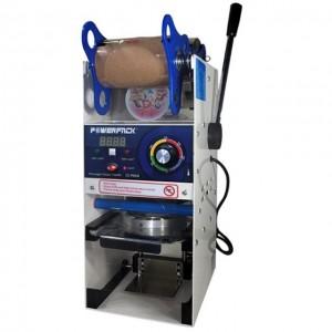 Manual Cup Sealer CS-M868I