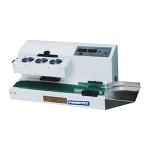 Continuous Induction Sealing LGYF-1500A-I