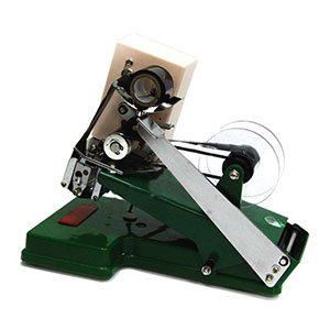 Hand Printer DY-6A