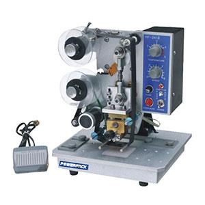 Hand Printer HP-241C