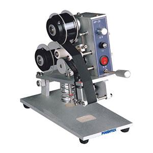 Hand Printer HP-351
