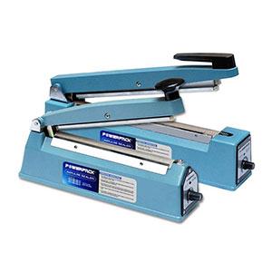 Hand Sealer PCS-200I