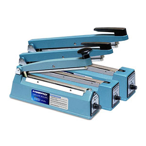 Hand Sealer PCS-300A