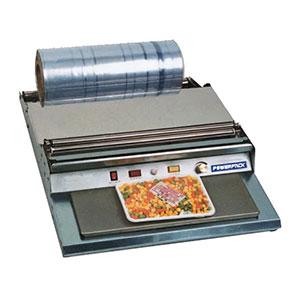Mesin Hand Wraping HW-450
